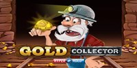 Gold Collector HyperHold