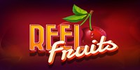 Reel Fruits