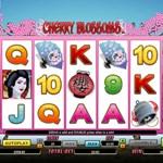 Casino pokies online