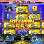 Fun casino free spins