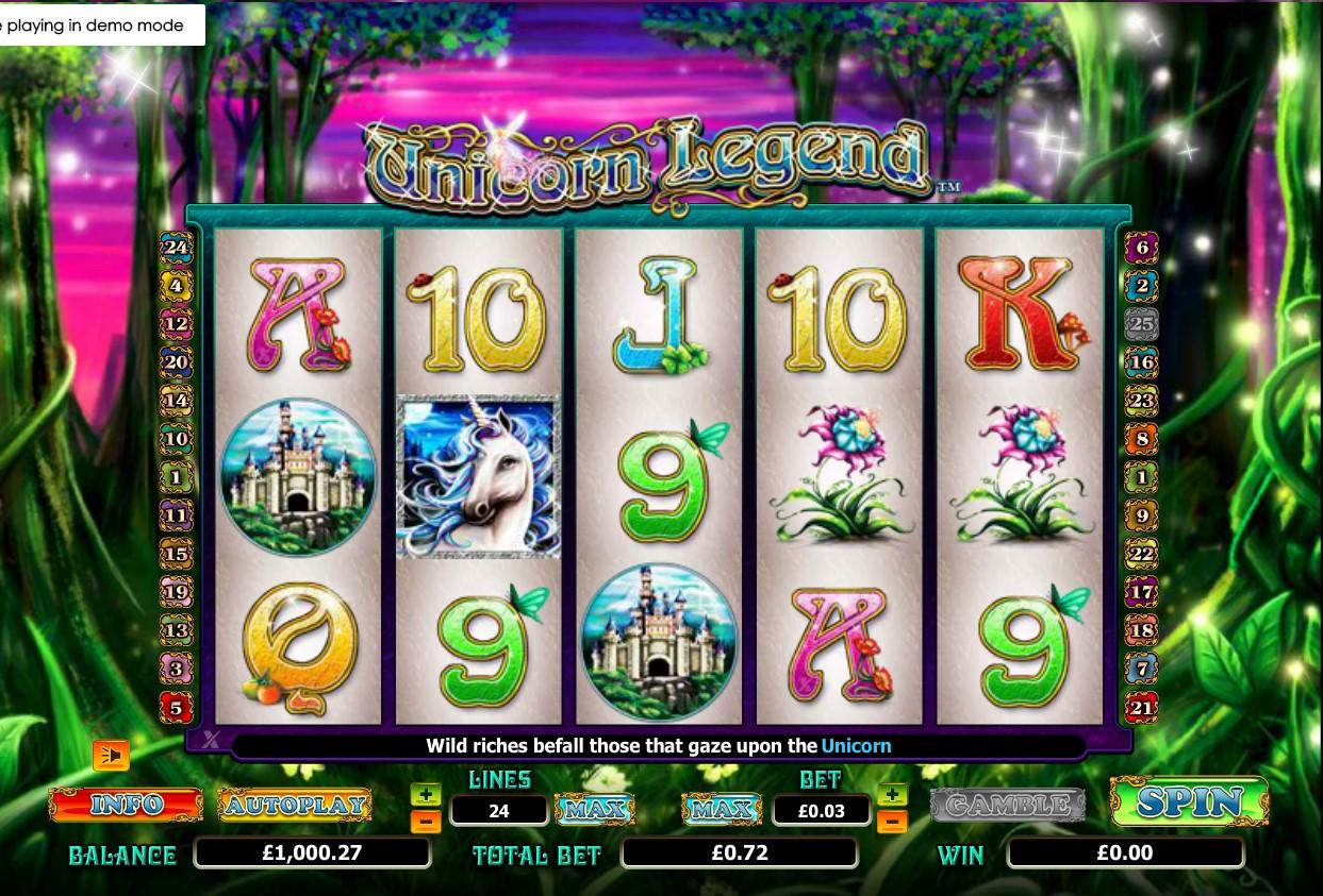 Online casinos that accept venmo
